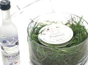 Caviar Primeur chez Monoprix