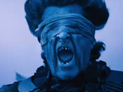 [trailer] l'ultime bande-annonce fury road