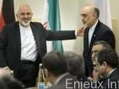 négociations nucléaire iranien aboutiront-elles finalement accord