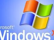 Windows toujours plus utilisé