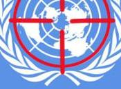 TERRORISME. faute jihadistes recruté plus étrangers, surtout Syrie