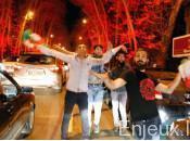 Nucléaire iranien Enfin terrain d'entente trouvé Lausanne