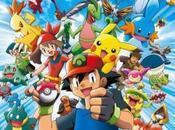 #Blabla passion pour Pokémon