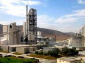 Lancement prochain réalisation d'une cimenterie algéro-sud-africaine M'sila