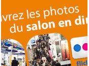 Salon international transports logistique paris Première participation l'Algérie (www.sitl.eu/)