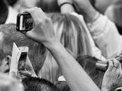 Médias alternatifs, nécessité pour saine démocratie?