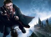Harry Potter l'expo ensorcelante Cité Cinéma