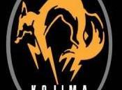 News point situation Hideo Kojima