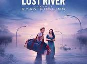Cinéma Lost river affiche bande annonce