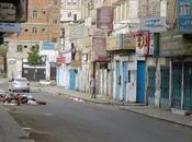 Yémen Russie veut instaurer «pauses humanitaires»