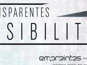 Exposition PAOLO CIRIO AFTER TRANSPARENCY Empreintes Numériques Transparentes Visibilités