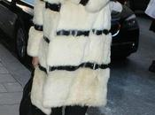 manteau fourrure sent-il toujours soufre