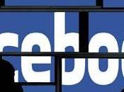 Intégrer vidéo Facebook site Internet