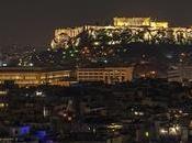 Grèce prépare nationaliser système bancaire introduire monnaie parallèle'
