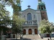 L'auteure Francine Minville présenté livre pour enfants, Platon Suricate, Bazar l'église St-Zotique Montréal
