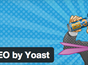 Comment Installer Configurer l'Extension Yoast WordPress