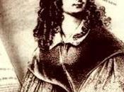 février, anniversaire naissance Flora Tristan.