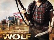 Concours: blu-rays wolf creek gagner