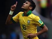 Découvrez livre: Neymar, histoire
