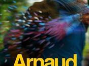 Arnaud fait deuxième film
