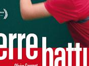 Terre Battue: jeu, match pour long métrage Stéphane Demoustier