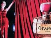 Parfums fête