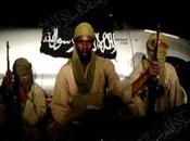 Nigeria salafistes qaida poussent djihad