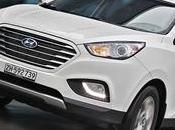 Hyundai Coop: l'hydrogène débarque Suisse