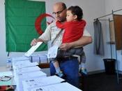 Bouteflika, mandat trop