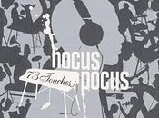 Hocus Pocus renouveau Français