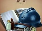 Clan Pasquier Tome 1913-1925 Georges Duhamel