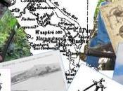 Société Coloniale Bambao statuts