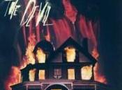 house devil (2009)