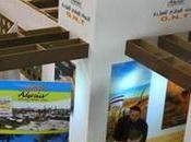 """Algérie: réductions spéciales salon """"SIAHA 2015"""" Oran"""