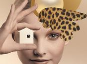 Salon Maison & objets: 'essentiel
