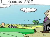 AXA, BNP, Crédit Agricole, Société Générale comment faire (aussi) fric avec blé…