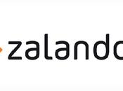 petite sélection Zalando!