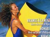 BORNEO, Vacances Pratiques, XI-06