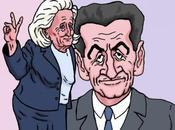 Bernadette Chirac, heureuse élue