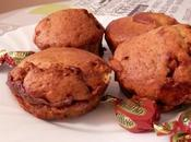 Muffins moelleux Mi-Cho-Ko®