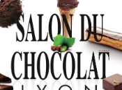 Salon Chocolat Lyon places gagner
