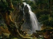 Onslow, simple ardent. Sonates op.16 Emmanuel Jacques Maude Gratton