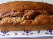 Creamcheese cake chocolat praliné