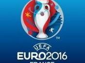 dates l'ouverture billetterie pour l'Euro 2016