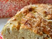Pain bananes l'épeautre quinoa
