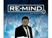 Re-Mind (Tome