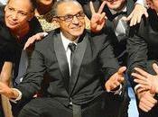 prix CESARS 2015 Tout palmarès.