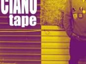 Marciano Tape