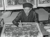 Objectif Vietnam, musée Cernuschi