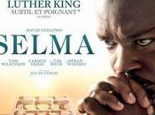 film mois Selma